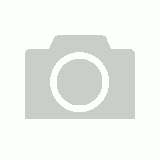 Metallic Board D/S Gold and Silver