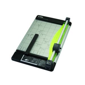 Carl Dc230 Heavy Duty Paper Trimmer