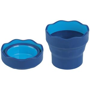 Faber-Castell Foldable Water Cup