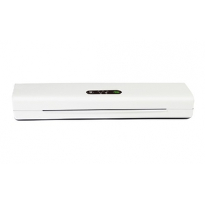 Gold Sovereign A3 TP Pouch Laminator