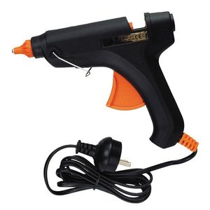 High Melt Glue Gun