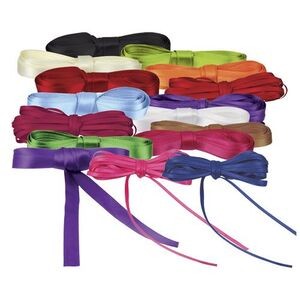 Ribbon Pack 36 Assorted Colours