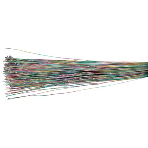 Rainbow Wire Bundle