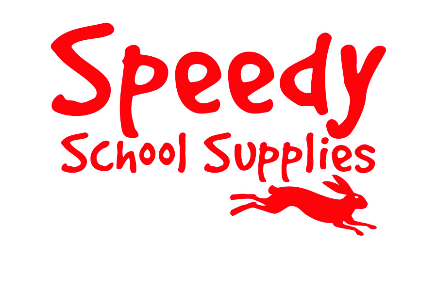 Speedy School Supplies Pty Ltd